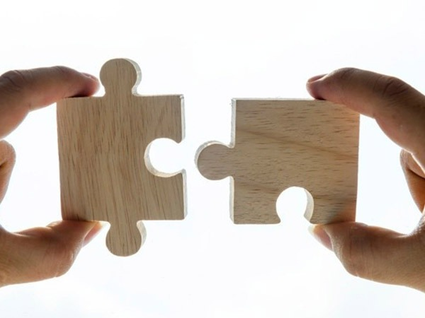 actavia-Implementation-of-value-creating-partnerships-and-acquisitions
