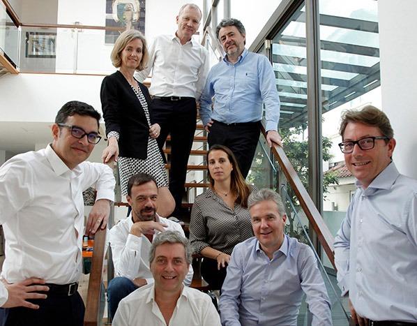 actavia-team