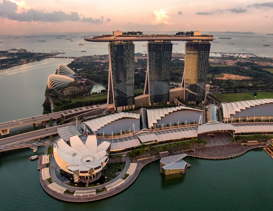actavia_singapore-skyline
