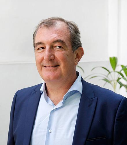 Actavia-Dr Jérôme Lombardi