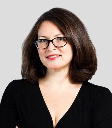 Fabienne-Pellegrin
